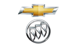 Chevy Buick Logo